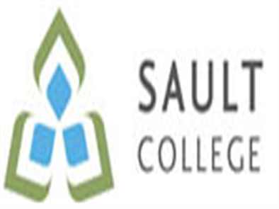 Sault College, Ontario