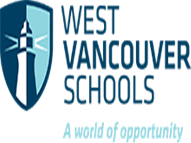 Khối trường công  West Vancouver - West Vancouver Schools