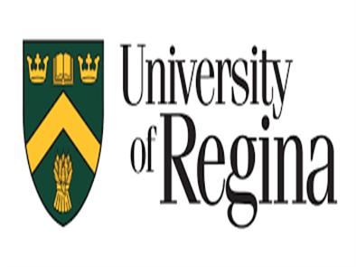 University of Regina - đại học Regina