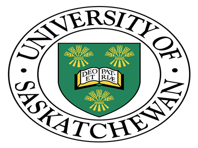 University of Sasketchewan - đại học Regina