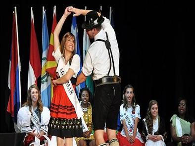 Những nét văn hóa kỳ lạ tại Đức mà bạn chưa biết