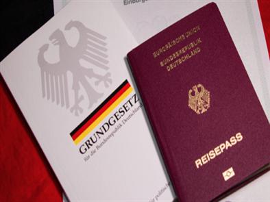 Hướng dẫn hồ sơ Visa du học nghề Đức